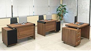قابلیت های مبلمان اداری - دکوراسیون داخلی - بهترین شرکت دکوراسیون داخلی